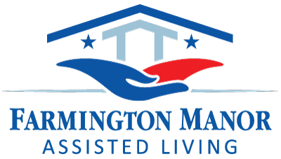 Farmington Manor Assisted Living